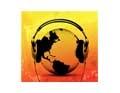 radio lorica
