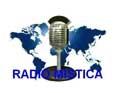 radio mistica
