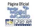 minuto de dios 1230