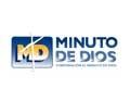 radio minutos de dios cartagena 89.5