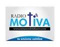 radio motiva