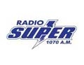 radio super popayan