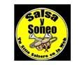 radio salsa y sondeo