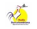 radio surcolombia 1060