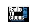 radio tu ciudad urbana