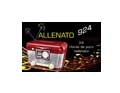 radio vallenato 924