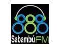 sabambu stereo 88.8