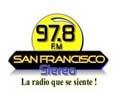 san francisco stereo 97.8