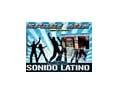 sonido latino