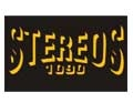 stereos 1090