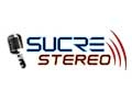 sucre stereo