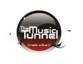 the music tunnel