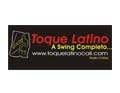 toque latino radio online