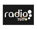 totto radio