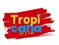 tropicana manizales 91.7
