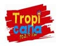 tropicana bogota 102.9