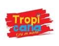 tropicana 93.9