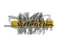 Vibra 104.9 FM