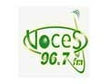 voces 96.7