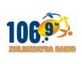 zuldemayda radio 106.9 fm