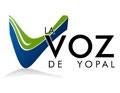 La Voz Yopal
