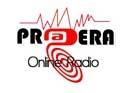 pradera online radio listen