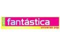 radio fantastica 104.4
