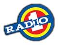 Radio Uno 94.7 FM