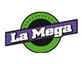 La Mega 92.9 FM\