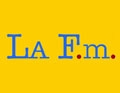 La FM 94.9