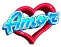 Amor Estereo 94.4 FM