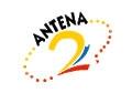 Antena 2 650 AM Bogotá