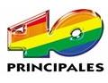 Los 40 Principales 90.3 FM Villavicencio
