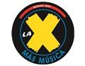 La X Electronica Bogotá 103.9 FM
