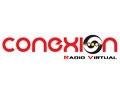 Conexión Radio Virtual
