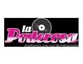 La Poderosa Radio Online