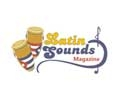 latin sound magazine