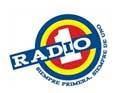radio 1 95.6