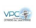 radio la voz de la patria celestial 1310