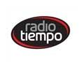 Radio Tiempo 96.1