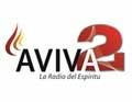 radio aviva2 1310