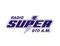 radio super 970