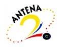 antena 2 1480 en vivo