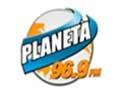 radio planeta cali 96.9