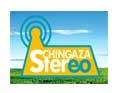 Chingaza Stereo