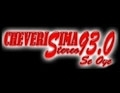 cheverisima stereo 93.0 fm