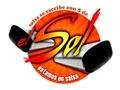 El Sol 107.9 FM