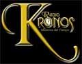 radio kronos