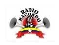 radio macondo 105.3