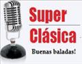 super clasica baladas